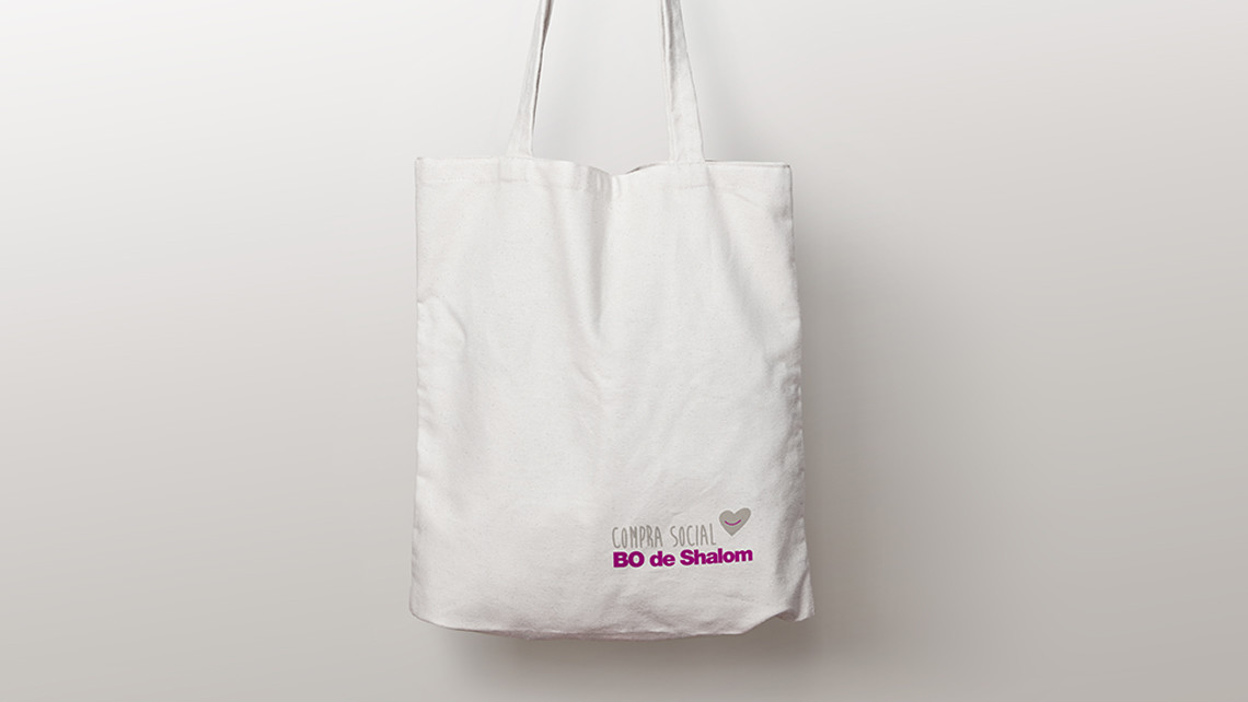 BO de Shalom - Bolsa compra social 2 - EADe
