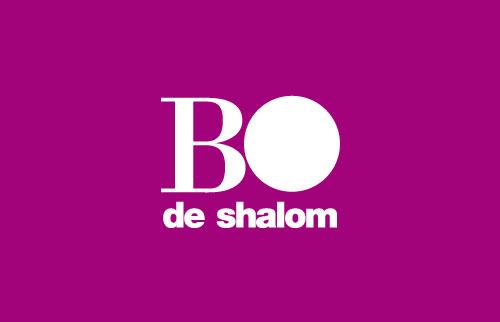 BO de Shalom - Thumbnail - EADe