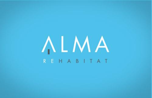 Alma - Thumbnail azul - EADe
