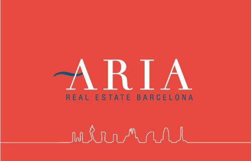 Aria - Thumbnail - EADe