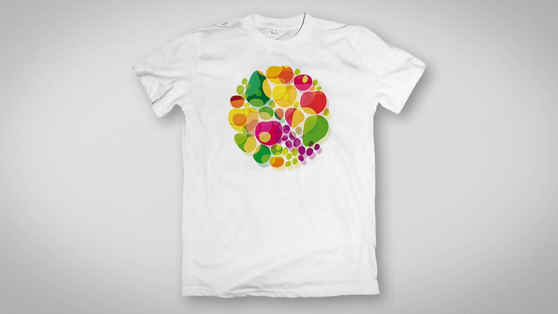 Fira Lleida - Camiseta - EADe