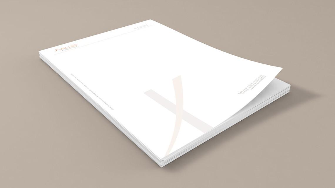Vallés Economistes - papel de carta 2 - EADe