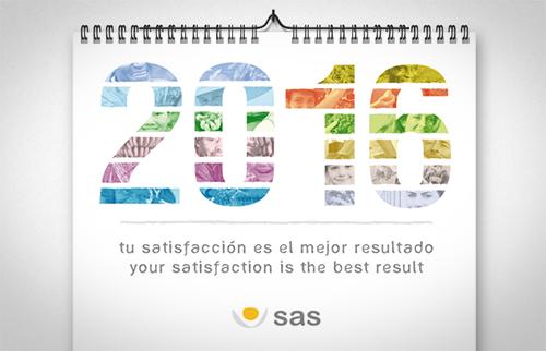 SAS - Thumbnail 4 - Calendari - EADe