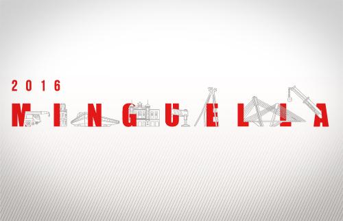 Minguella - Calendaris - Thumbnail - EADe
