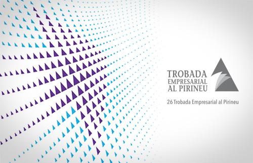 Trobada Empresarial al Pirineu - Nuevo Thumbnail - EADe