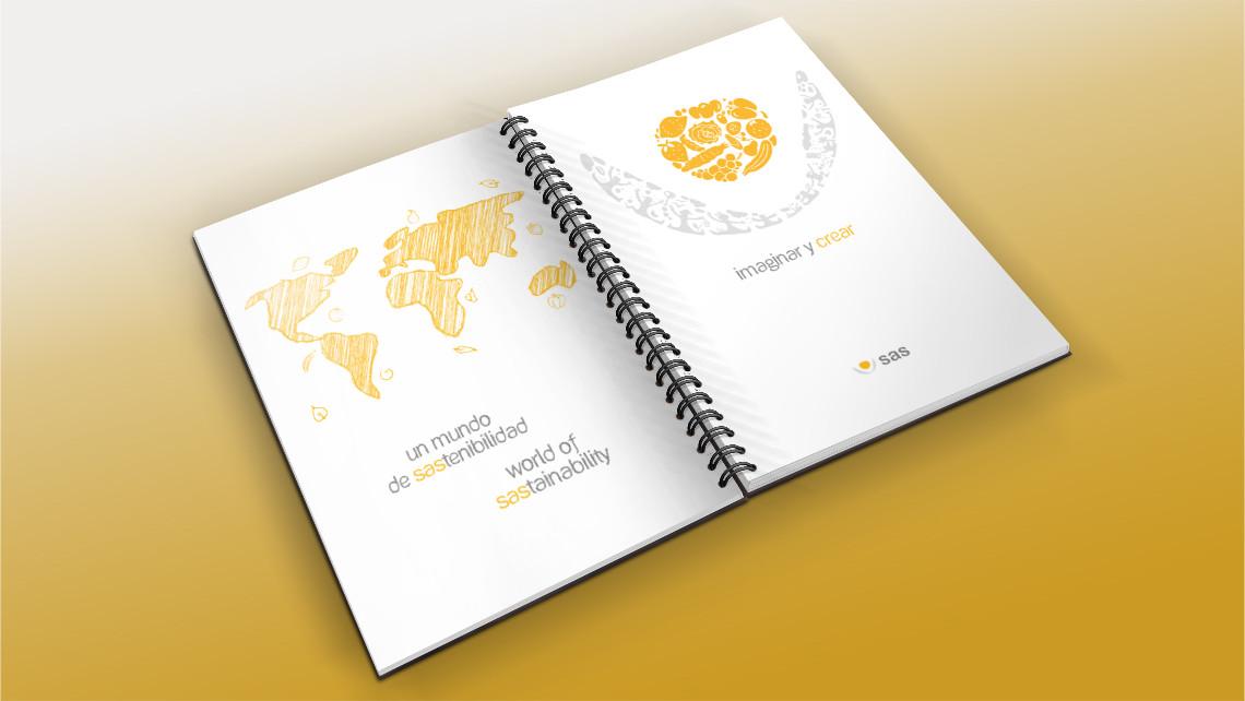 Sas - Agenda - Encartes finales - EADe