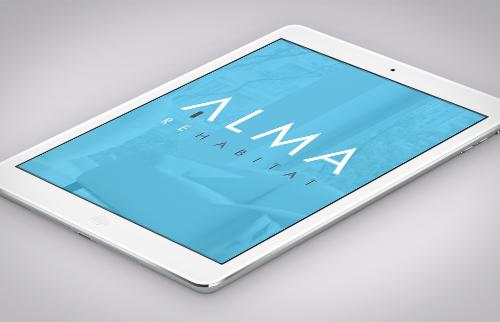 Alma - Thumbnail web - EADe