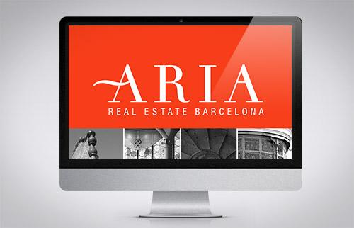 Aria - Thumbnail Web - EADe