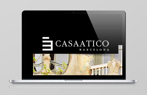 Casaatico Barcelona - Thumbnail web - EADe