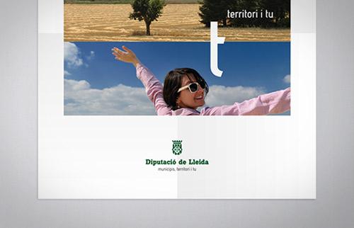 Diputació de Lleida - Thumbnail - EADe