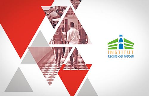 Escola del Treball - Thumbnail Nuevo - EADe
