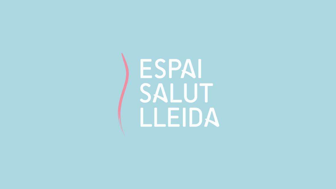 Espai Salut Lleida - Logotip amb negatiu 2 - EADe