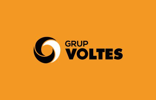 Grup Voltes - Thumbnail - EADe