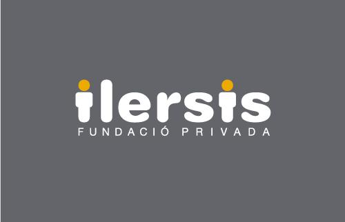 Ilersis - Thumbnail negativo - EADe