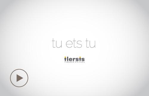 Ilersis - Thumbnail Vídeo Promocional - EADe