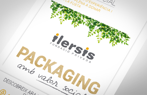Ilersis - Nuevo Emailings - Thumbnail - EADe