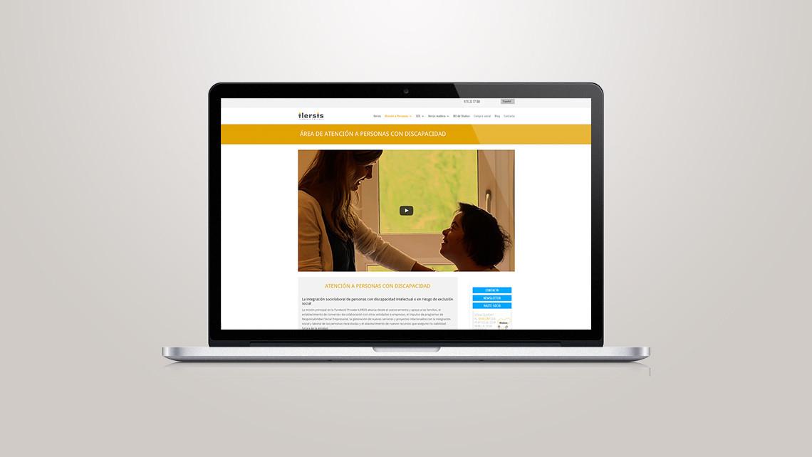 Ilersis - Macbook 3 - Web - EADe