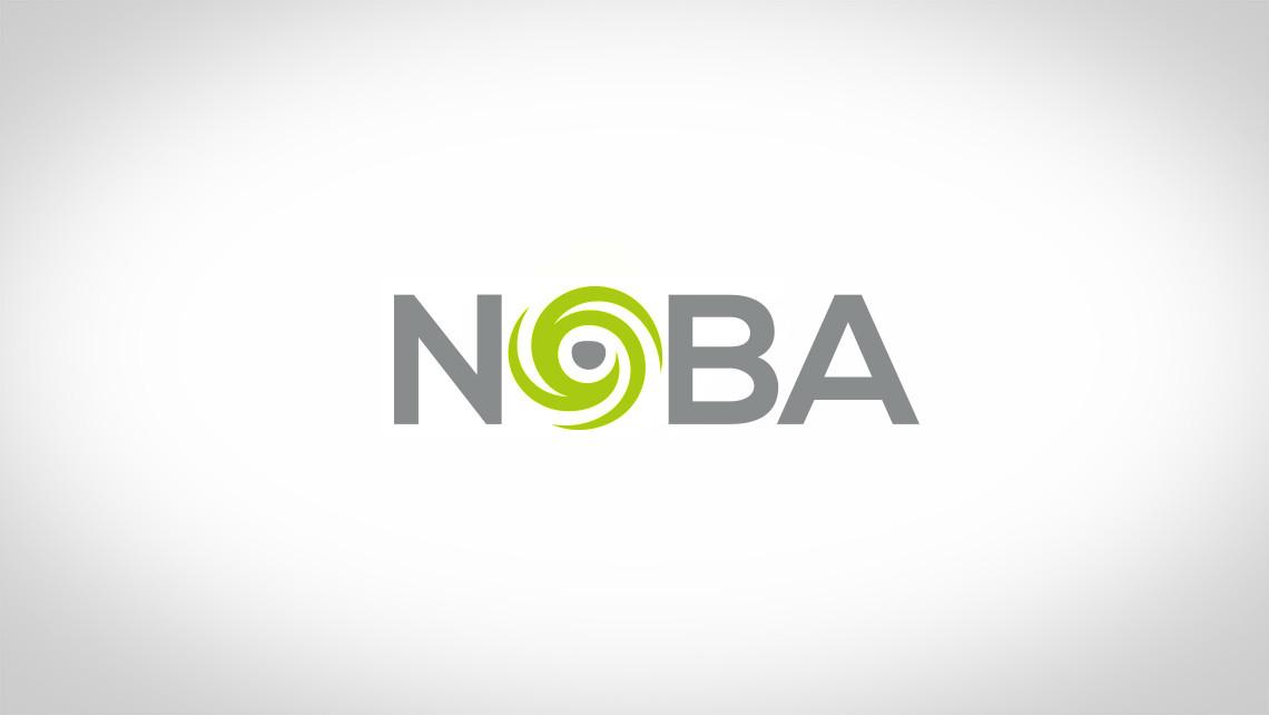 NOBA - Logotipo amb positiu 3 - EADe