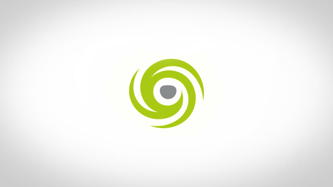 NOBA - Simbolo 2 - EADe