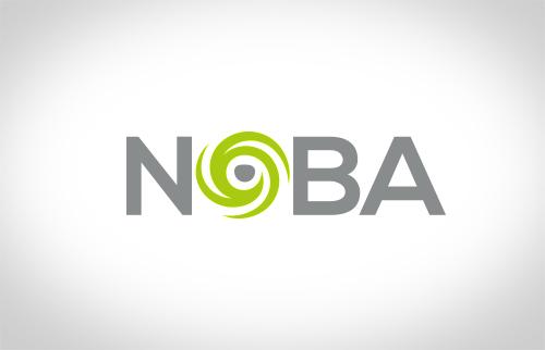 NOBA - Thumbnail 2 - EADe