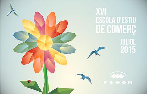 FECOM - Escuela de verano - Nuevo Thumbnail - EADe