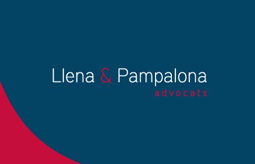 Llena & Pampalona advocats - Thumbnail - EADe