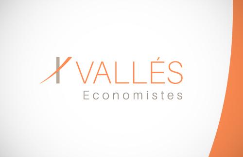 Vallés Economistes - Thumbnail 2 - EADe