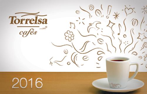 Torrelsa - Thumbnail - Calendario 2016 - EADe