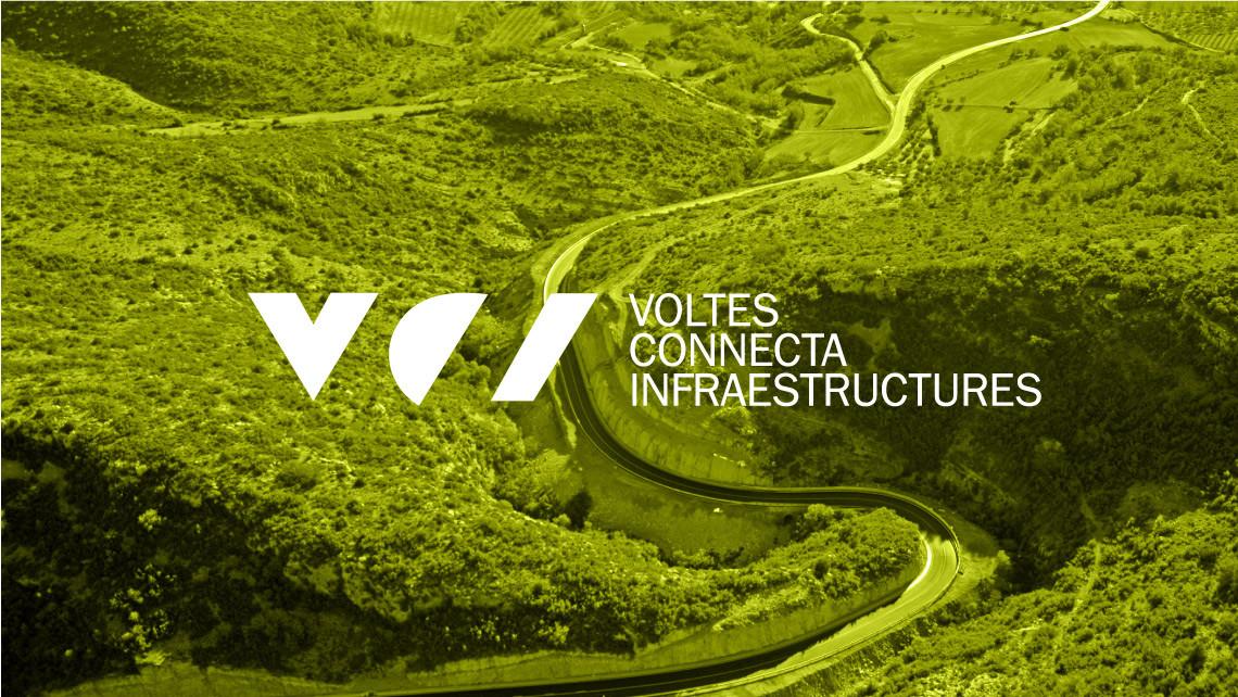 VCI - Logotipo sobre imagen - EADe