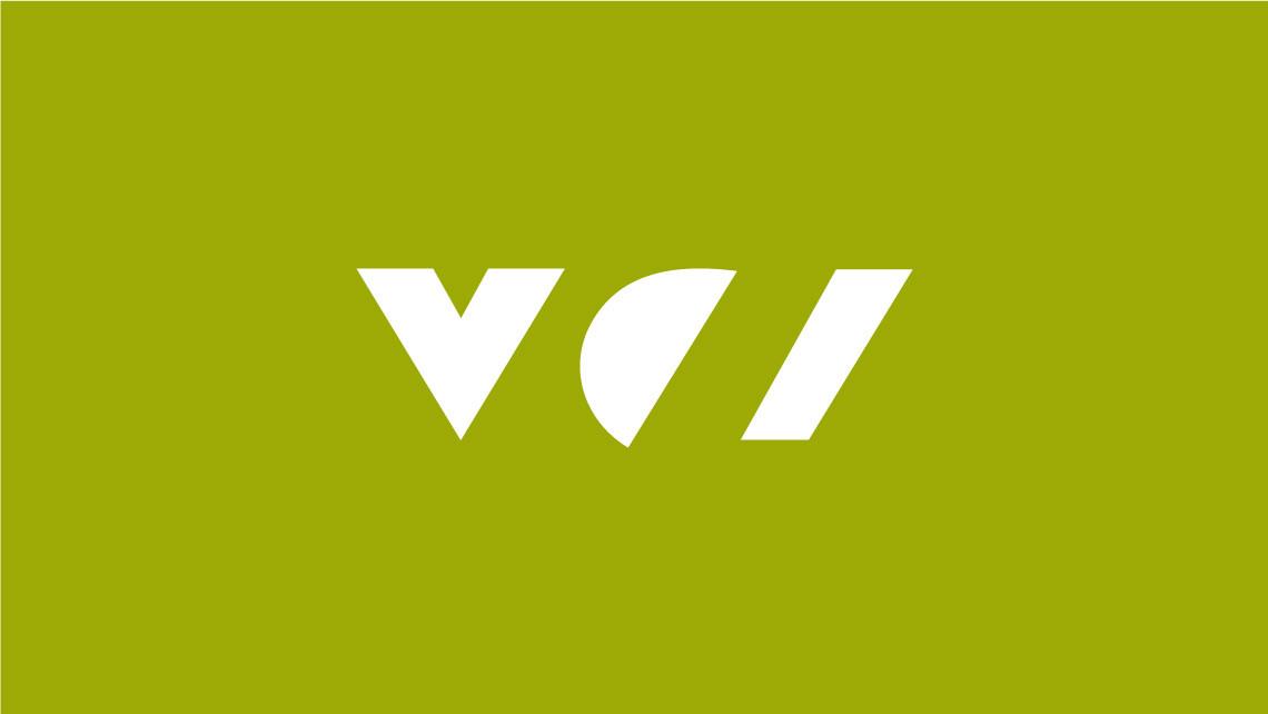 VCI - Logotipo negativo - EADe