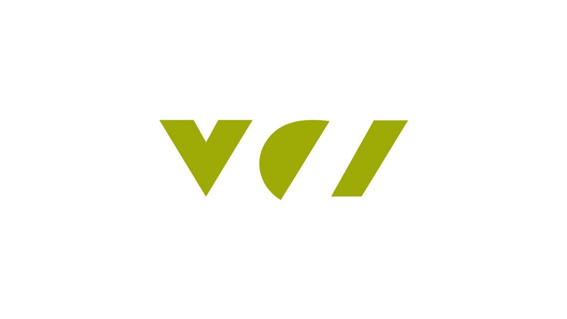 VCI - Logotipo positivo - EADe