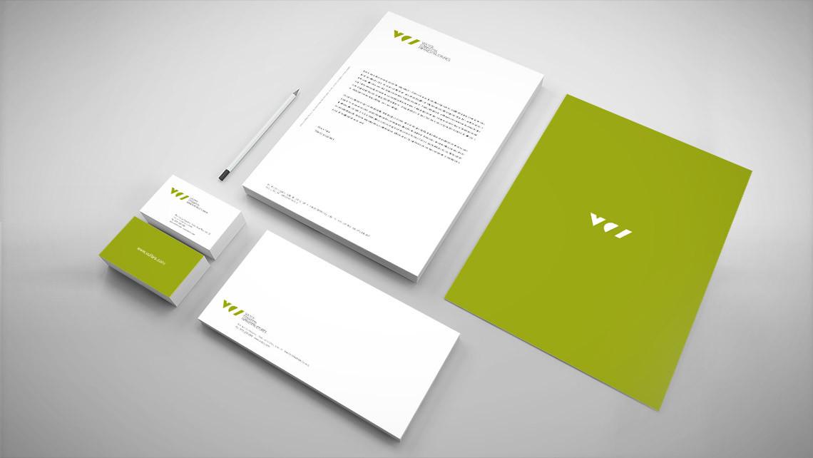 VCI - Papereria - EADe