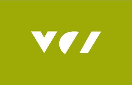 VCI - Thumbnail - EADe