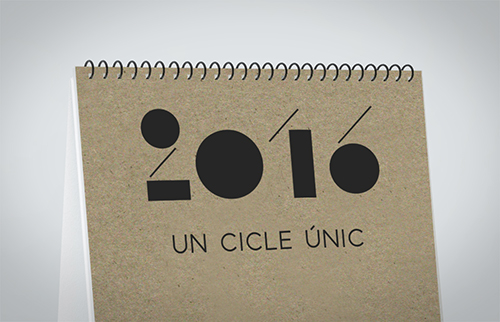 Calendario 2016 - Thumbnail 2 - EADe