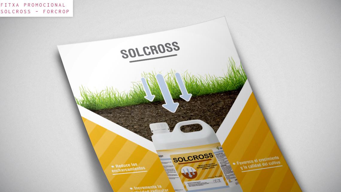SAS - Forcrop - Portada fitxa Solcross - EADe