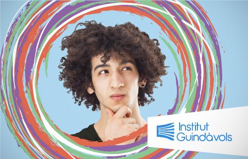 Institut Guindàvols - Thumbnail - EADe