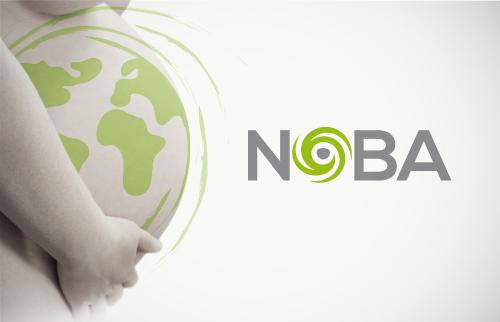 NOBA - Teasers - Thumbnail - EADe