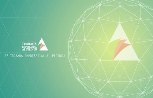 Trobada Empresarial al Pirineu 2016 - Thumbnail - EADe