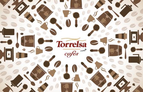 Torrelsa cafés - Thumbnail - Calendario 2017 - EADe