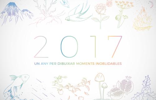 Thumbnail - Calendario 2017 - EADe
