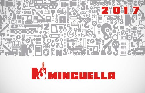 Grúas Minguella - Calendario 2017 - Thumbnail - EADe