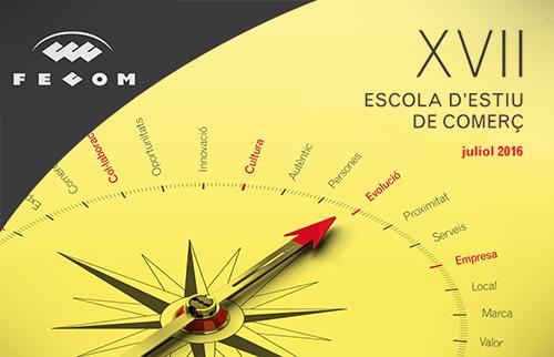 FECOM 2016 - Thumbnail - EADe