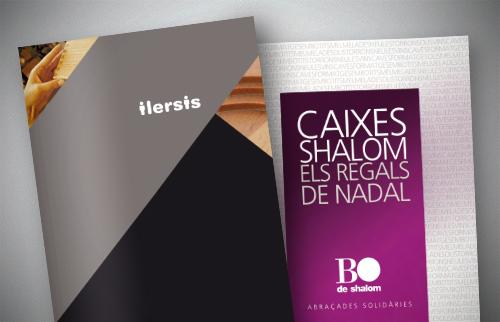 Ilersis - Catálogos - Thumbnail - EADe