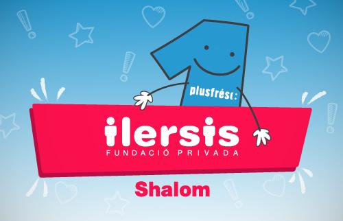 Ilersis - Plusfresc - Thumbnail - Campaña solidaria - EADe