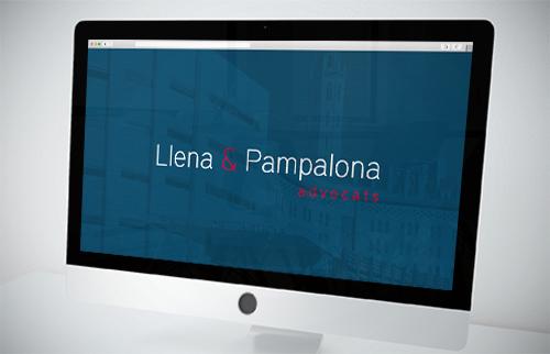 Llena & Pampalona abogados - Web Thumbnail - EADe