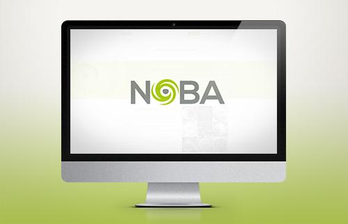 NOBA - Web Thumbnail - EADe