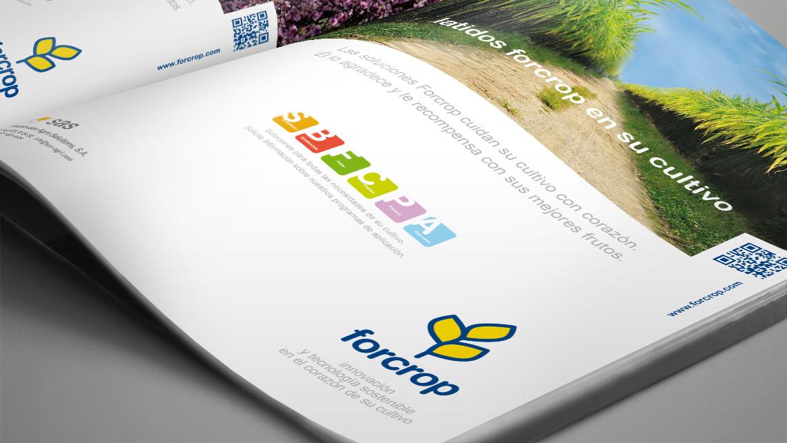 SAS - Forcrop - Detall anunci - Campanya 2015 - EADe