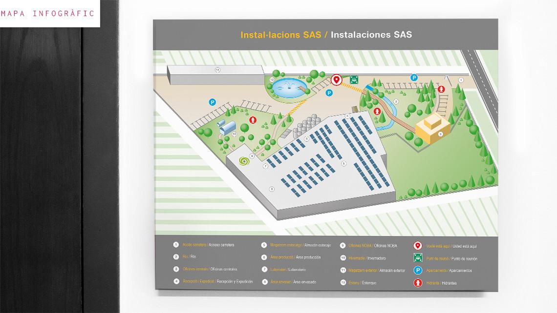 SAS - Imatge - Mapa infogràfic - EADe