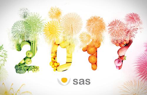 SAS - Thumbnail - Felicitación 2017 - EADe