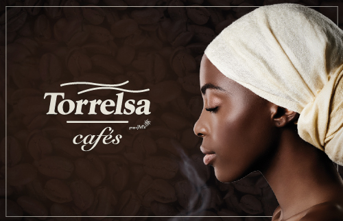 Torrelsa Cafés - Anuncio catálogo - Thumbnail - EADe